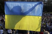 """""""Cay cú"""" Nga, Ukraine quyết đoạn tuyệt với thời Xô viết"""