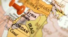 Nga và Syria đang cận kề chiến thắng