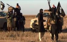 Tội phạm và khủng bố ở Bắc Phi liên kết chặt chẽ
