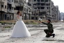 ngay le tinh nhan dac biet o syria