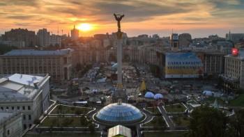 ukraina phan doi ba lan chieu phim ve maidan