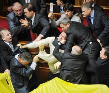 ukraina vo vong mong cho dua dam phuong tay