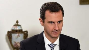 syria thong bao ngay bau cu
