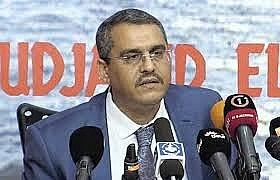 algeria giam doc dieu hanh tap doan dau mo sonatrach bi sa thai