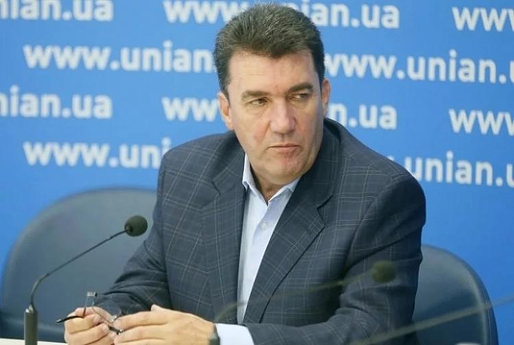 ukraine bac bo kha nang lay lai crimea bang vu luc