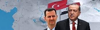 ong erdogan bac bo moi kha nang dam phan voi tong thong syria