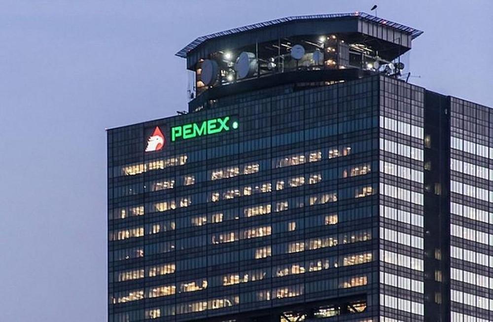 pemex thong bao lo 183 ty usd trong nam 2019