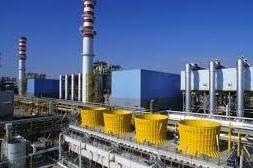 Thái Lan, Pakistan, Hàn Quốc và Kuwait: Những thị trường mới của LNG Cameroon