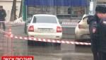 Cựu Phó thủ tướng Nga bị bắn: Một vụ ám sát chuyên nghiệp!