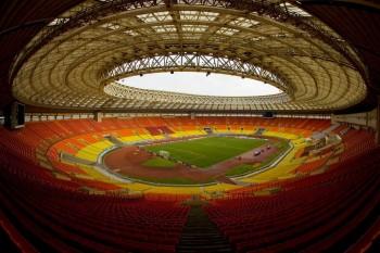nga rao riet chuan bi cho world cup 2018