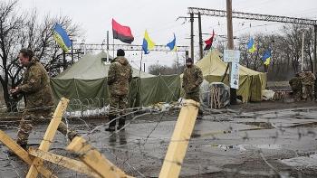 cang thang ukraine leo thang du doi