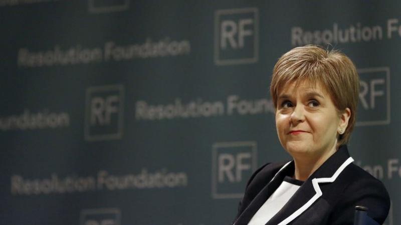 scotland muon roi khoi lien hiep anh