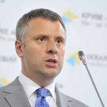 naftogaz khong tin nga se tiep tuc trung chuyen khi dot qua ukraine