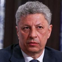 tinh bao ukraine nghi nga du dinh dua vu khi hat nhan toi crimea