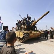syria truoc con bao lon