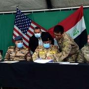 phuong tay toan tinh gi khi rut quan khoi iraq