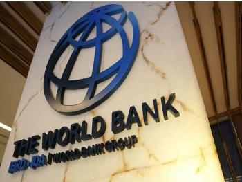 WB cho Nigeria vay 500 triệu USD cải thiện lĩnh vực cung ứng điện