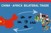 Người Mỹ lo ngại về nguồn tài trợ của Trung Quốc với châu Phi