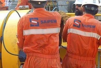 Libya: NOC trao hợp đồng dịch vụ cho Saipem để xây dựng trung tâm kỹ thuật dầu khí