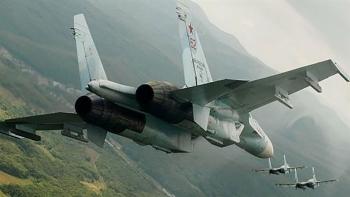 Nga sẽ đánh bại NATO!