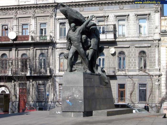 ukraina da thu nga den cuc diem