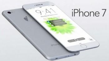 Thú nhận gây sốc của Apple với sản phẩm Iphone