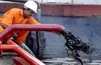 Giá xăng dầu hôm nay 21/9 giảm nhẹ
