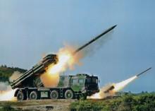 Nga củng cố phên dậu đề phòng NATO