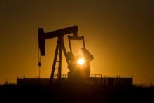 Giá dầu thế giới giảm, chấm dứt chuỗi ngày tăng liên tiếp (29/4)