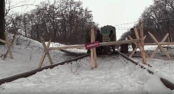 ukraine tiep tuc mua than da cua nga