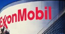 exxonmobil van quyet lien doanh voi rosneft