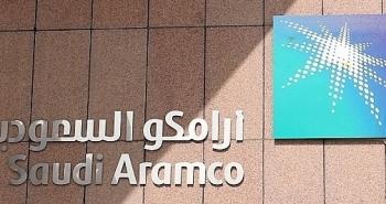 saudi aramco voi ke hoach kinh doanh 6 trieu thung daungay