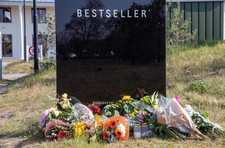 Tỉ phú giàu nhất Đan Mạch mất 3 người con trong vụ khủng bố ở Sri Lanka