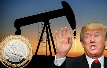 Phân tích: Chủ nghĩa thực dụng về dầu mỏ  lên ngôi