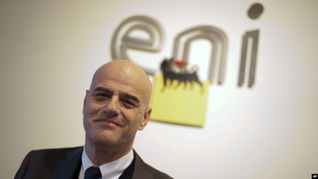 Italia: Bổ nhiệm lãnh đạo các tập đoàn dầu khí và điện lực