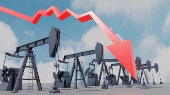 Khủng hoảng dầu mỏ ảnh hưởng với Nga như thế nào?