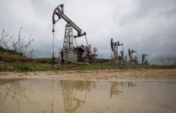 Bản tin Dầu khí 1/4: OPEC+ quyết định kéo dài thời hạn cắt giảm hạn ngạch