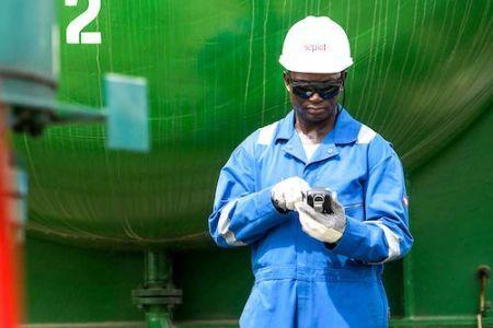Seplat Nigeria phát hành khoản vay quốc tế 650 triệu USD