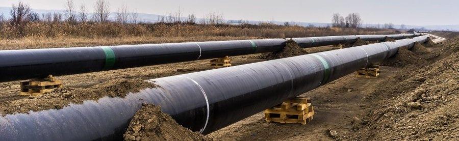 Senegal đặt cược vào mạng lưới đường ống dẫn khí đốt quốc gia