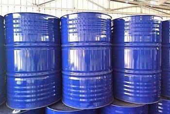 Ấn Độ duy trì mức thuế chống bán phá giá với Butanol Nam Phi
