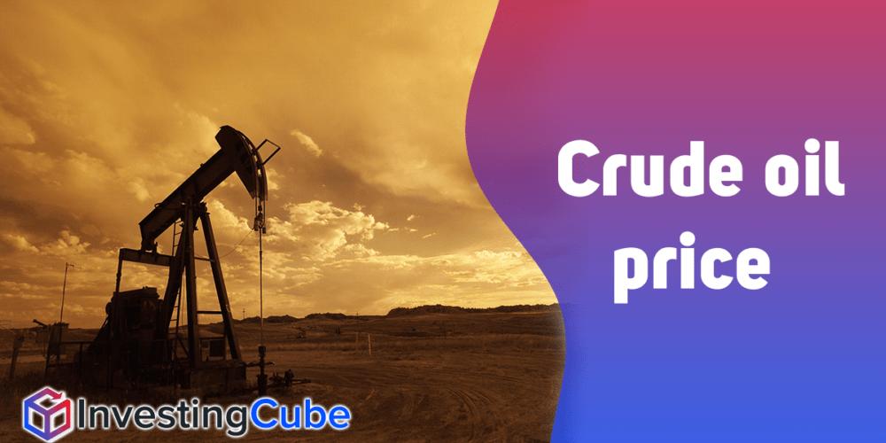 Thị trường dầu mỏ đang có nhiều cơ sở