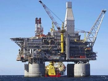 Sterling Energy đổi tên thành Afentra Plc
