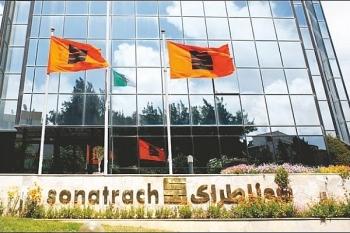 Sonatrach hủy bỏ hợp đồng vận hành mỏ khí đốt ở miền nam Algeria với công ty Anh