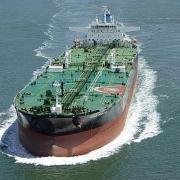 Dầu thô châu Phi ngày càng bị cạnh tranh gay gắt