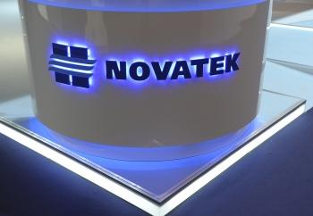Novatek bứt phá sau một năm đầy khó khăn