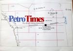 Trung Quốc kéo giàn khoan Hải Dương 981 vào vùng biển Việt Nam