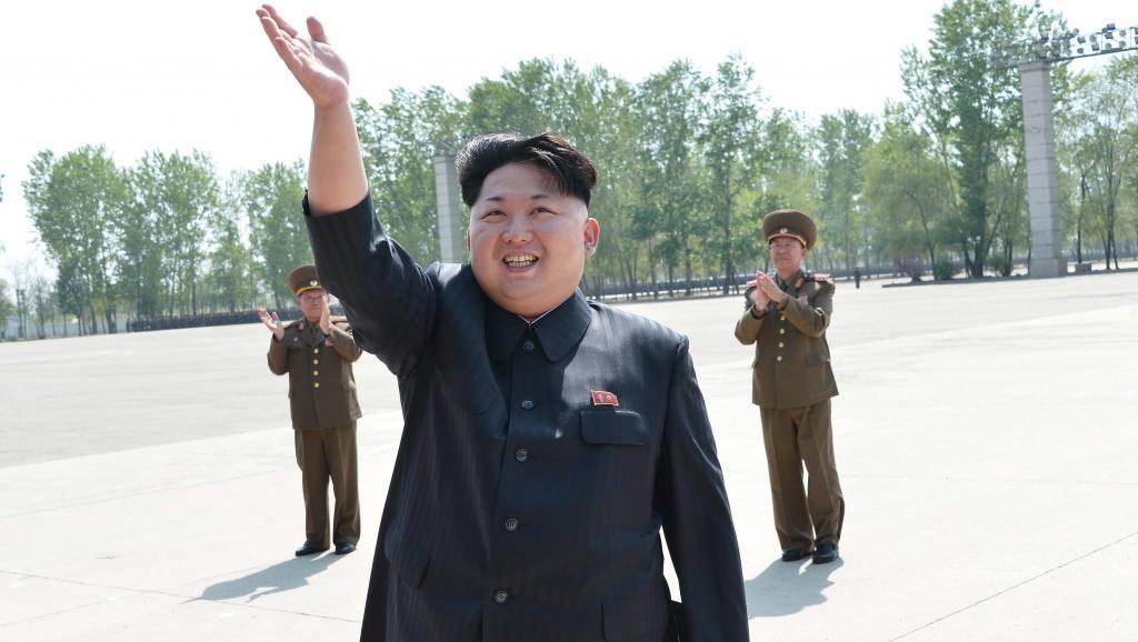 Ngại giáp mặt với lãnh đạo Trung Quốc, ông Kim Jong-un hủy thăm Nga?