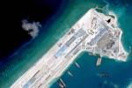 Trung Quốc tìm cách xoay chiều dư luận Mỹ về Biển Đông