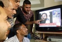 CIA giết Bin Laden trên Internet