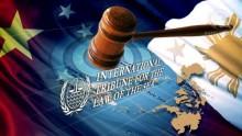 Trung Quốc điên cuồng trước ngày PCA ra phán quyết